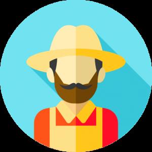 farmer